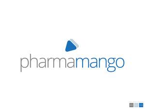 Pharmamango
