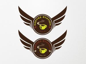 Station coffee 5
