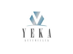 Yeka1