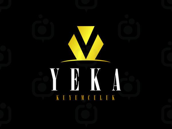 Yeka2