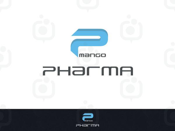 Pharmango1