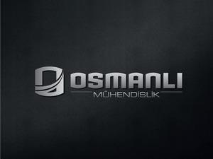Osmanli 2