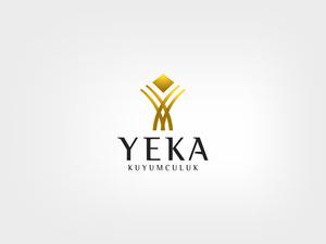 Yeka logo1