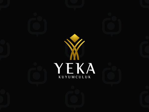 Yeka logo2