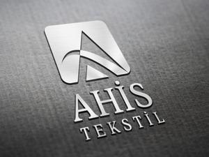 Ahis003