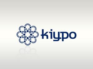 Kiypo 01