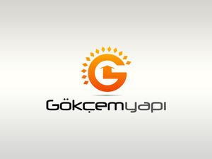 Gokcemyapi 01