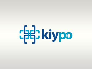 Kiypo 02