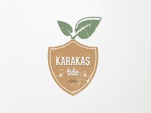 Karakas fide3