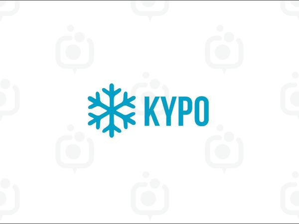 Kypo2