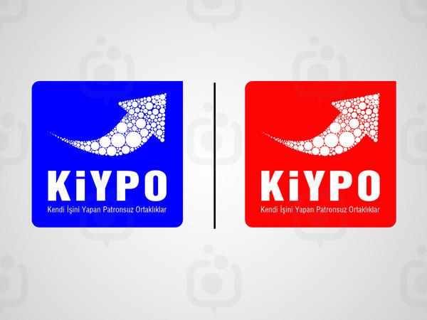 Kiypo 1