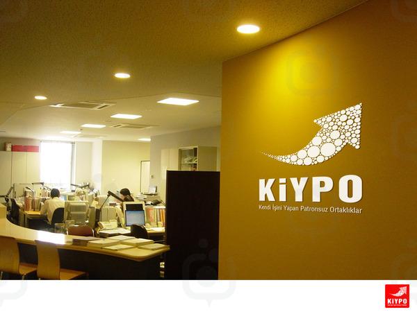 Kiypo 2