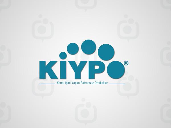 Kiypo3