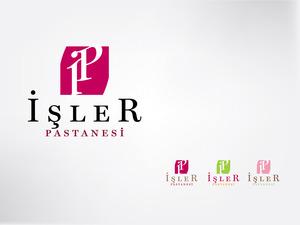 ler pastanesi logo 6