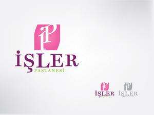 ler pastanesi logo 4