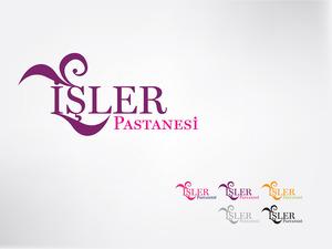 ler pastanesi logo 3