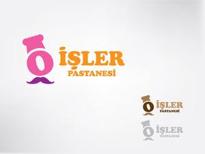ler pastanesi logo 2