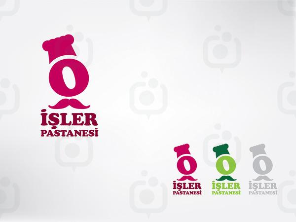 ler pastanesi logo 1
