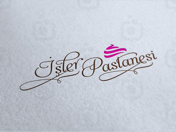 Isler2