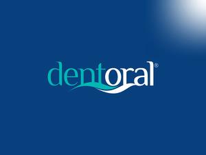 Dentoral logob