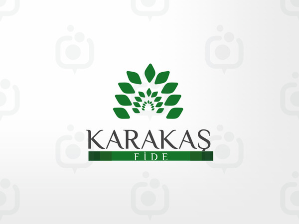 Karaka 1