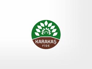 Karaka 2