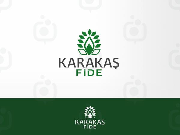 Karaka 3