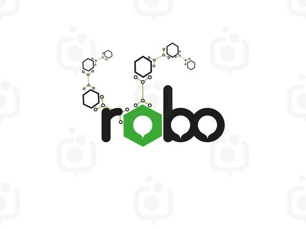 Robo 6