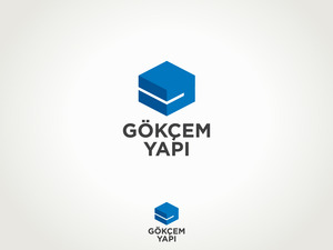 G k emyap  01