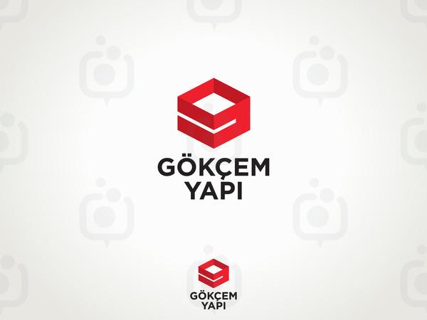 G k emyap  02