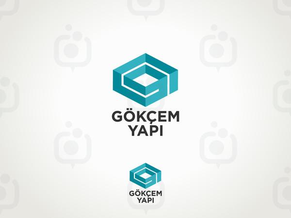 G k emyap  03