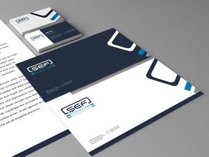 MÜHENDİSLİK & İNŞAAT projesini kazanan tasarım