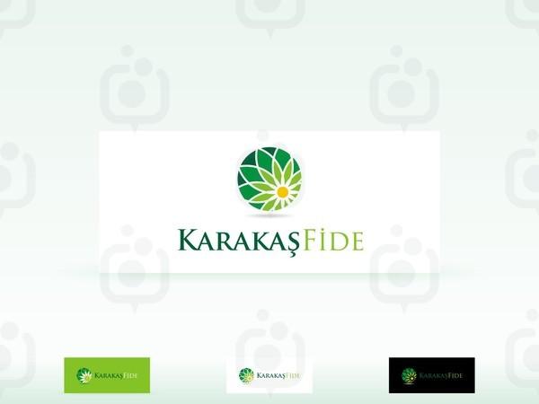 Karaka  fide 1