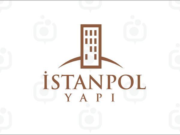 Istanpol1