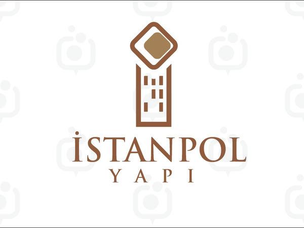 Istanpol2