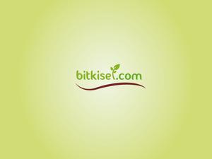 Bitkisel com3