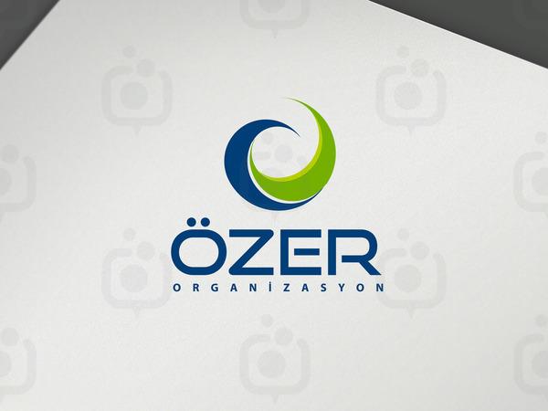 Ozer 05