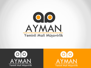 Aymann