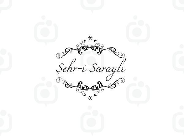 ehr i sarayl  copy