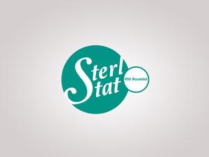 Sterl stat1