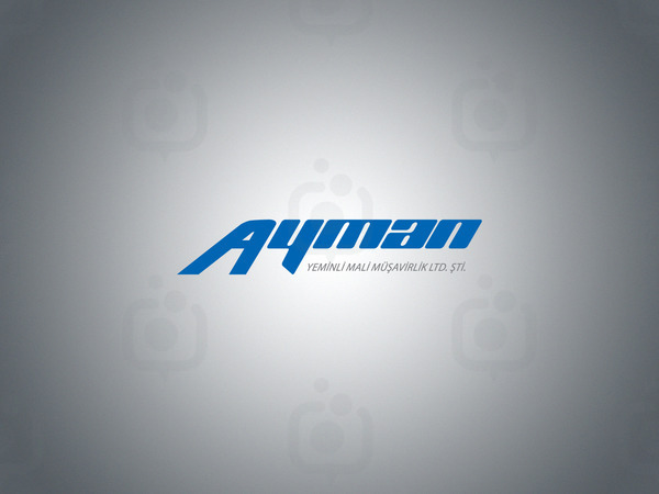 Ayman3