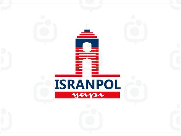 Istanpol3