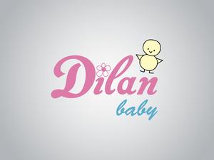 Dilan1