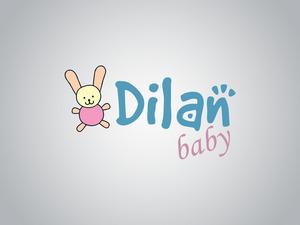 Dilan2