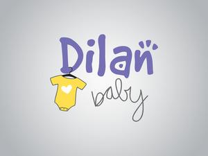 Dilan3