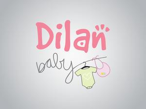 Dilan4