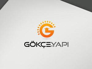Gokcemyapi 03