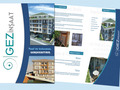 Proje#18887 - İnşaat / Yapı / Emlak Danışmanlığı Katalog Tasarımı  -thumbnail #36