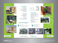 Proje#18887 - İnşaat / Yapı / Emlak Danışmanlığı Katalog Tasarımı  -thumbnail #42