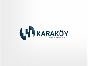 Karak y